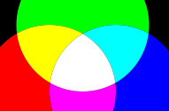 couleur_additive