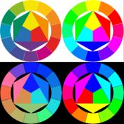 4cercle_chromatique
