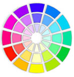 cercle_chromatique_theorie-des-couleurs01