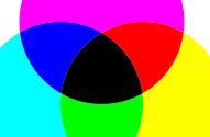 couleur_soustractive