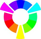 couleurs_secondaires